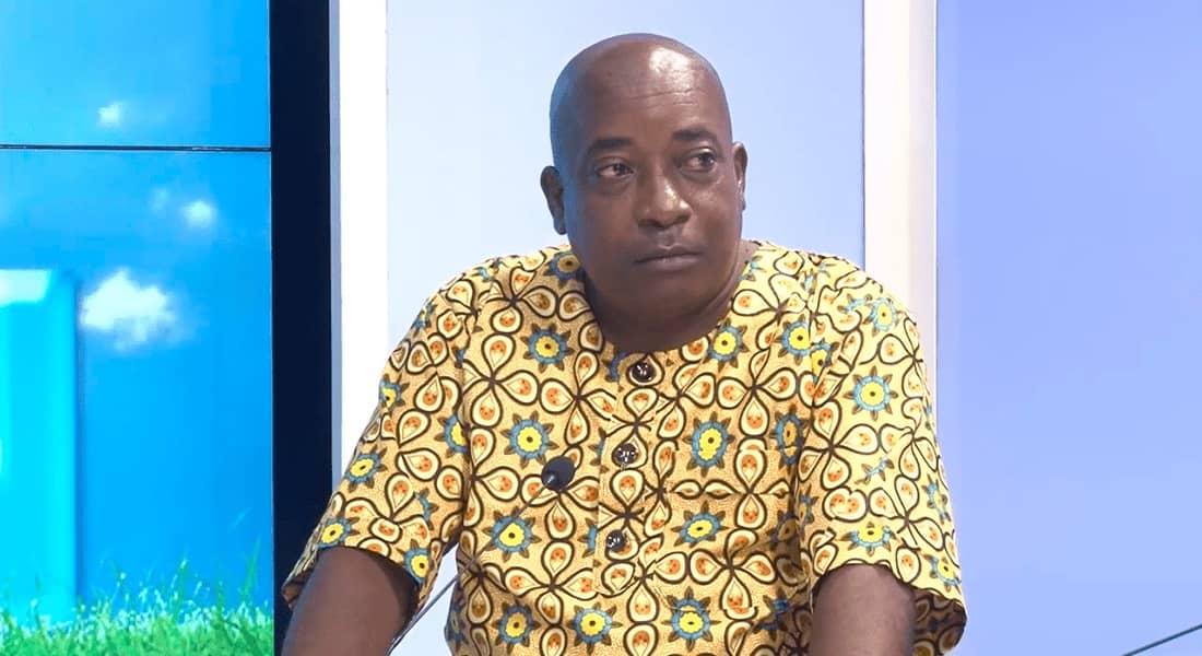 Côte d'Ivoire: le dialogue de sourds entre pouvoir et opposition