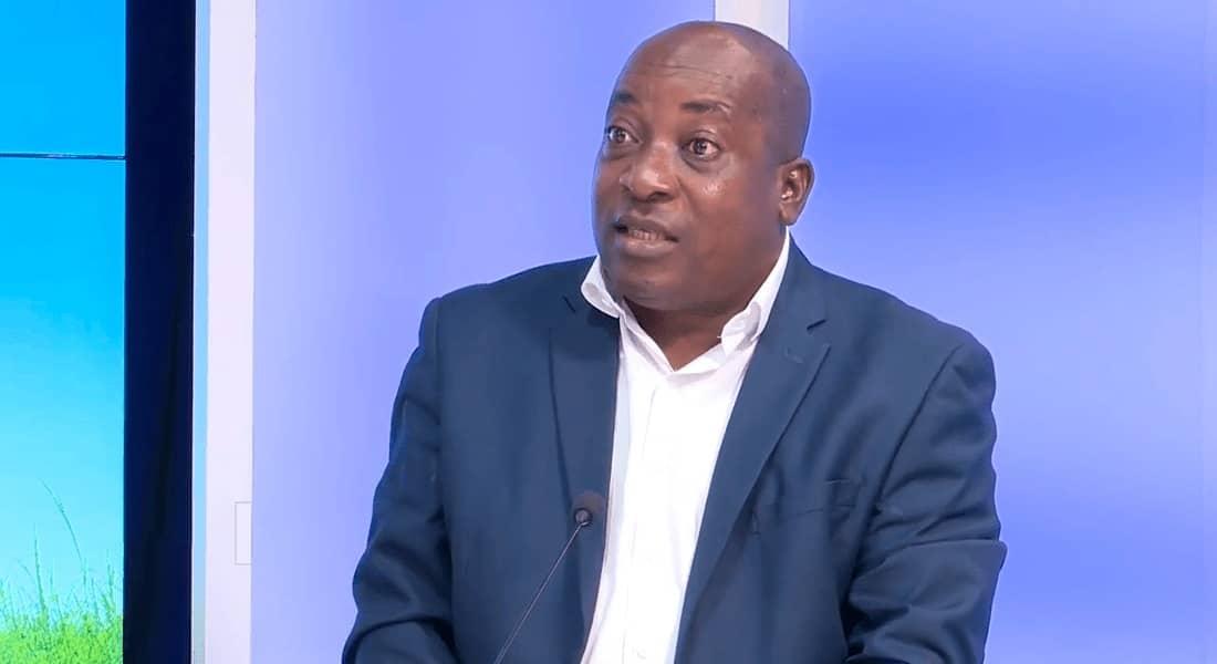 RDC: L'exploitation du coltan