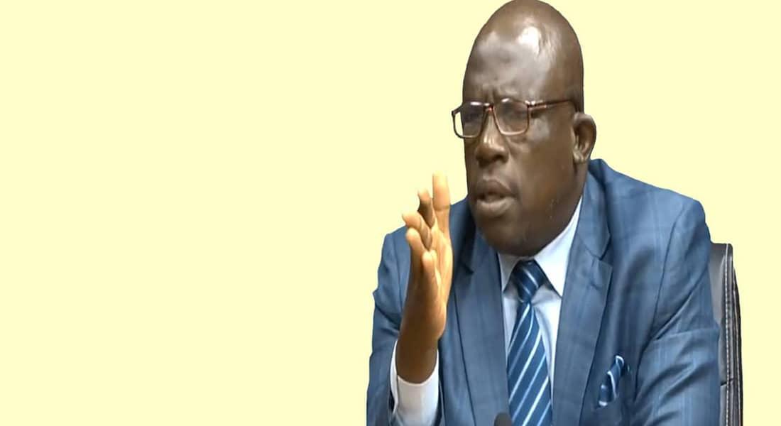 Décryptage de l'entretien avec le Président Idriss Déby