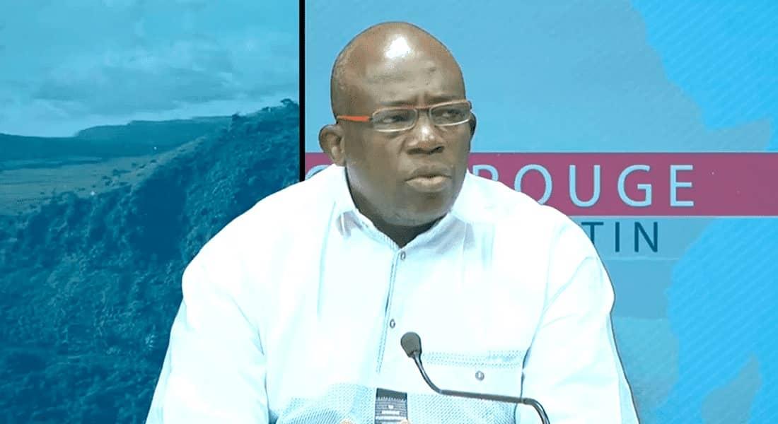 Libération de Laurent Gbagbo et Blé Goudé
