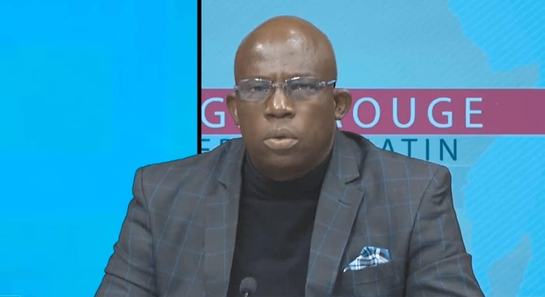 Banda Kani : ce qu'il faut retenir de la mort du président Déby