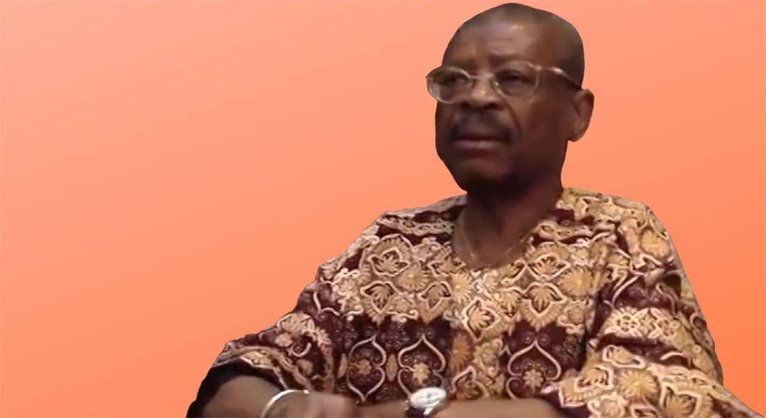 Réflexion sur le Panafricanisme