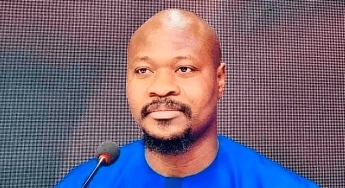 Sur l'affaire Sonko et les manifestations au Sénégal