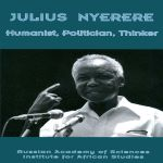 Biographie de Julius Nyerere