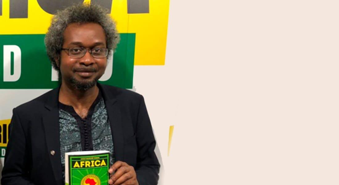 Des pères fondateurs du panafricanisme