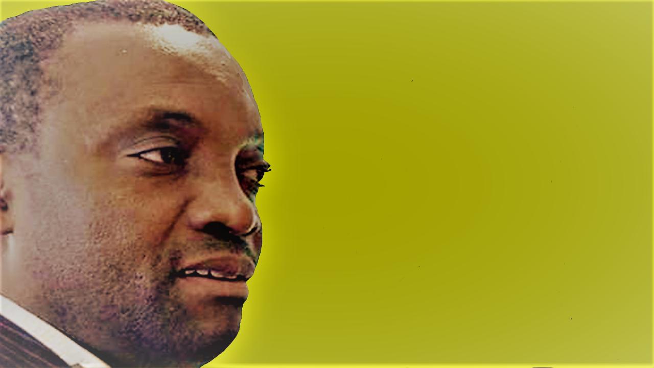 Qu'est-ce que l'Afrique fait pour défendre nos frères ?