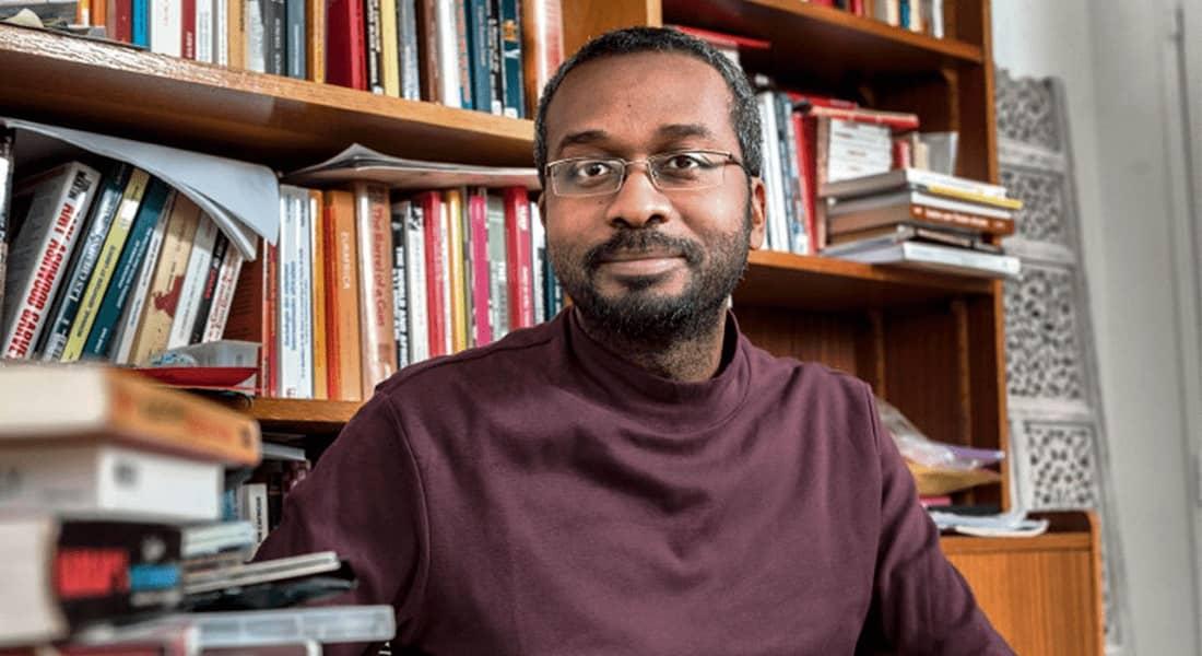 Les enjeux de la politique africaine