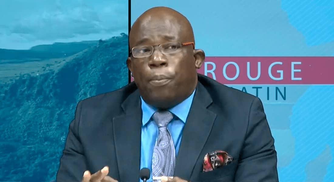 Le Cameroun face aux ingérences extérieures