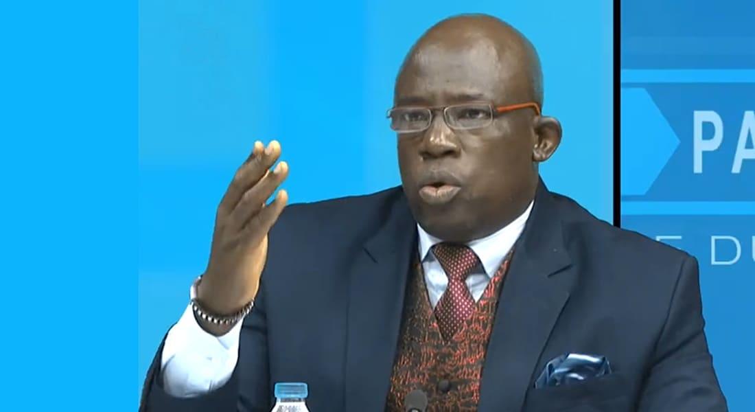 La crédibilité des chefs d'État de la CEDEAO au Mali