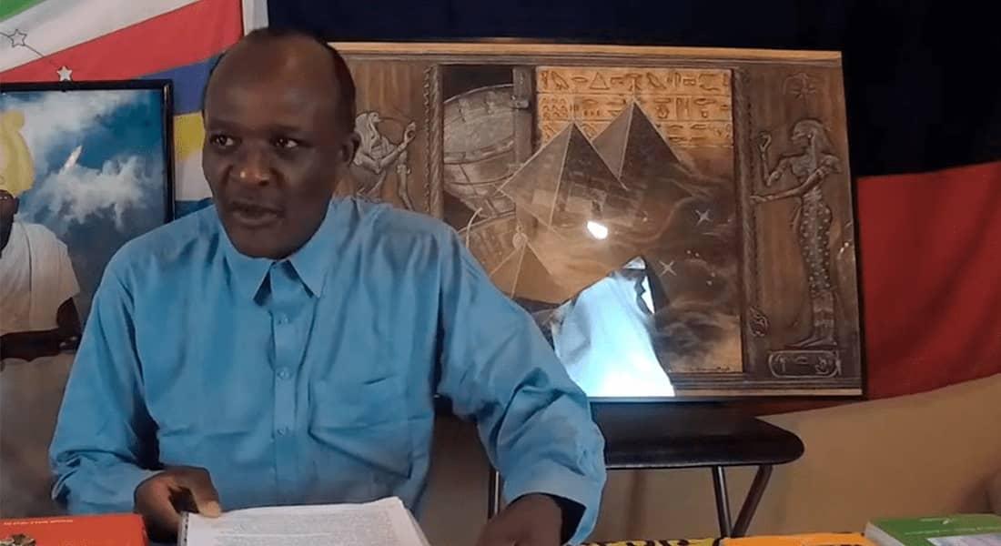 Comprendre les intérêts de la France en Afrique