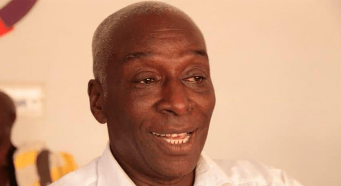 La pensée politique de Cheikh Anta Diop de José Do Nascimento