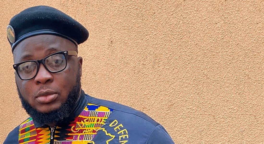 Appel à la jeunesse sénégalaise et africaine