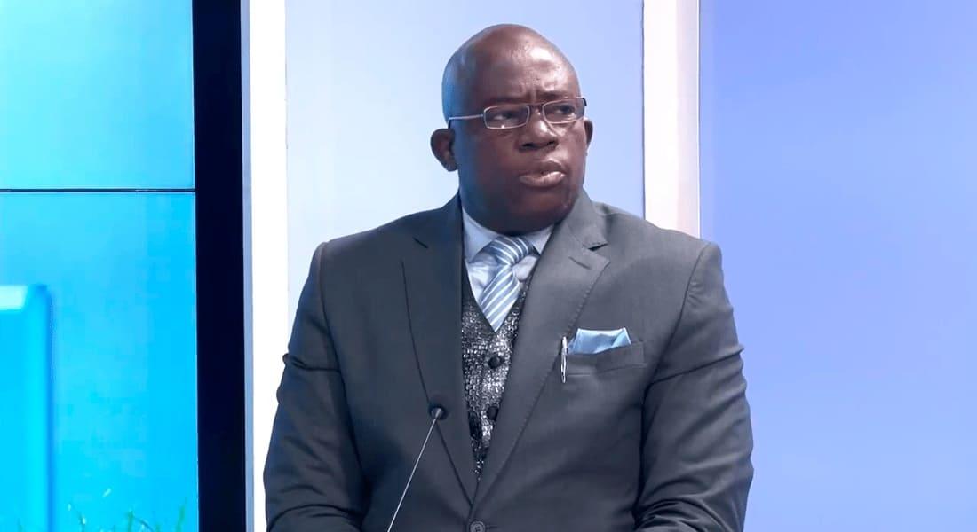 Banda Kani : quelques révélations sur la mort du président Déby