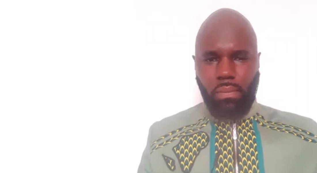 Appel à la jeunesse ivoirienne et guinéenne