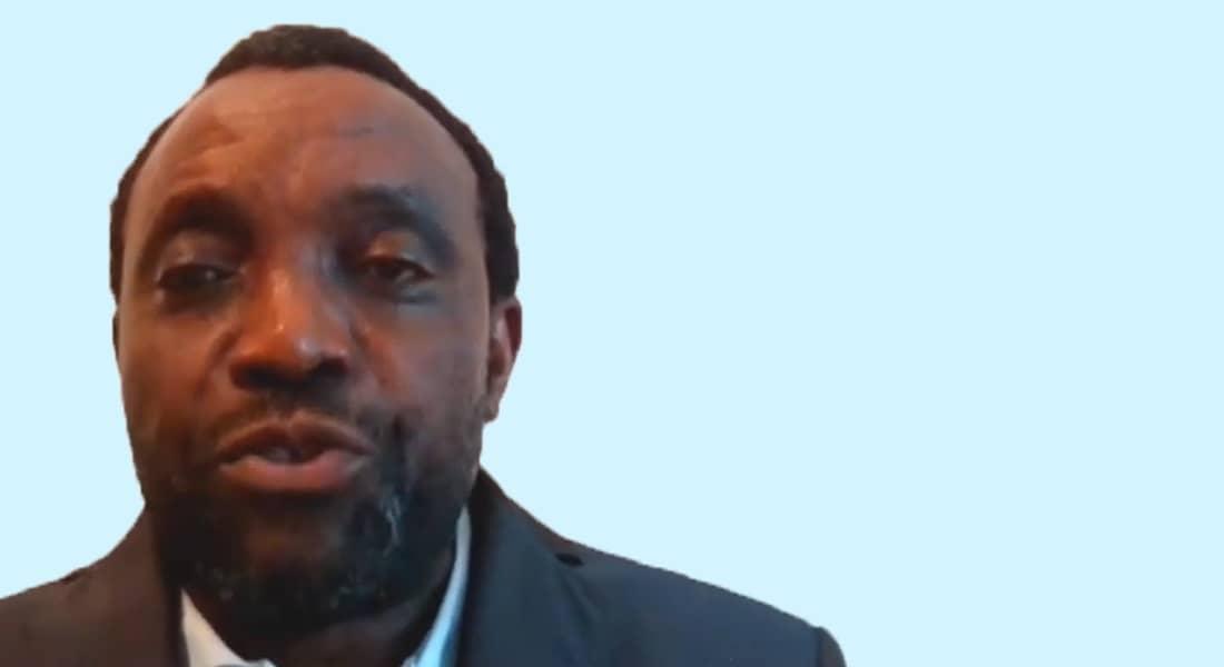 Le dialogue national sur la crise au Cameroun