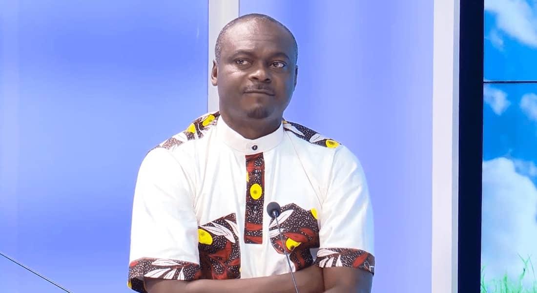 Le système des dirigeants de l'Afrique dite francophone