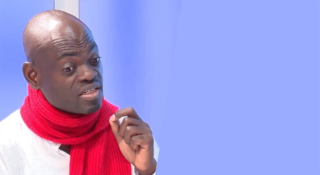 Yamb Ntimba sur les enjeux géopolitiques et géostratégiques des missions onusiennes